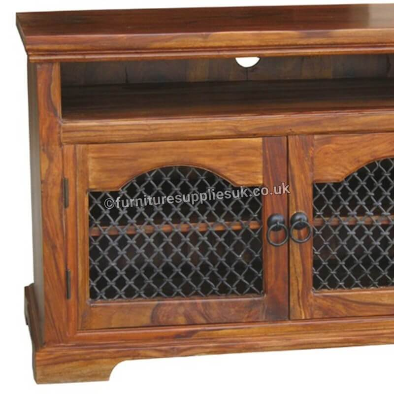 483 | TV Stand |