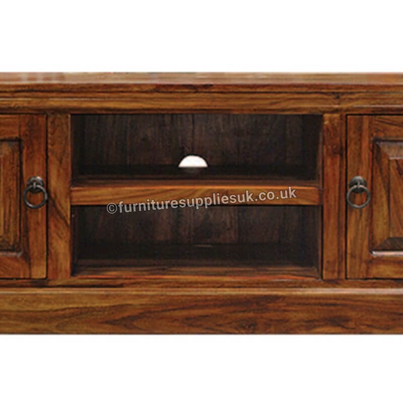| TV Stand | THO-005