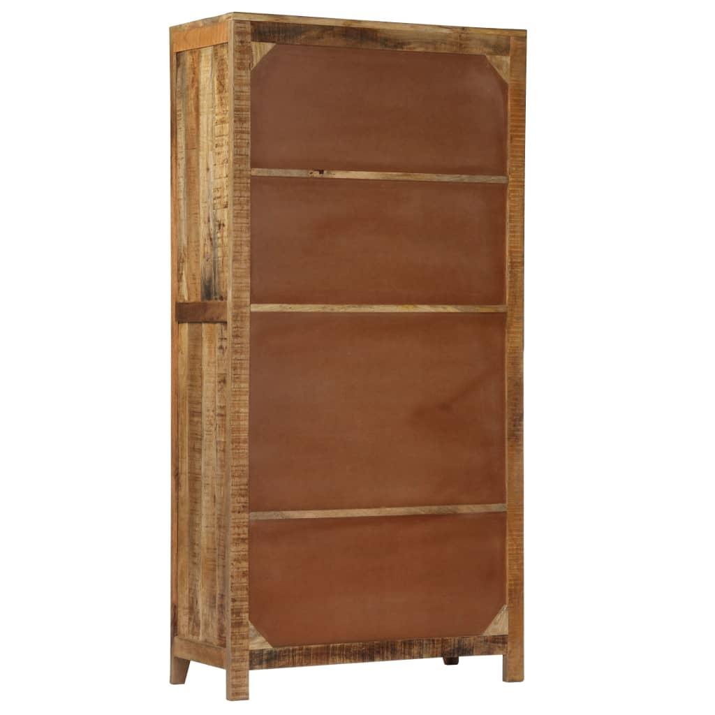 Furniture Supplies UK  Highboard Sideboards Sideboard