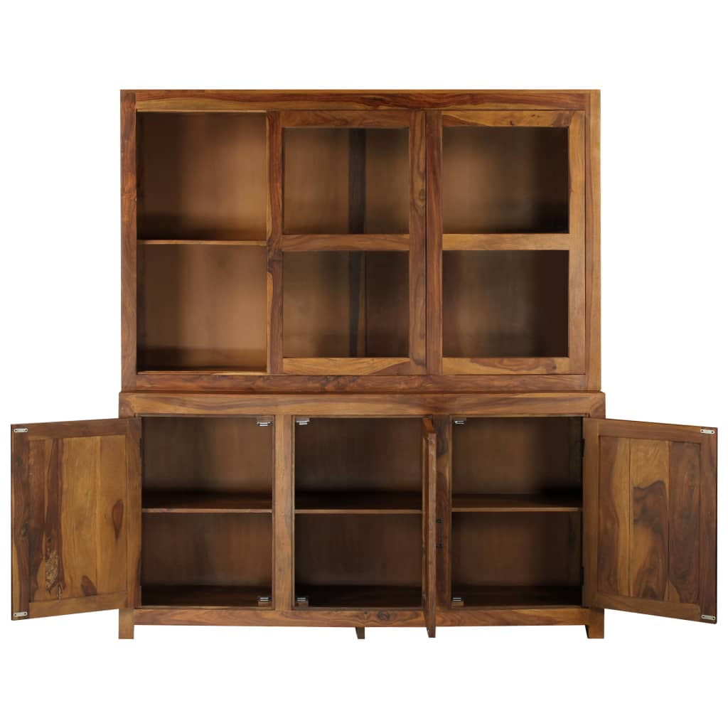 Highboard Sideboards Sideboard   Dimensions D X W X 200H