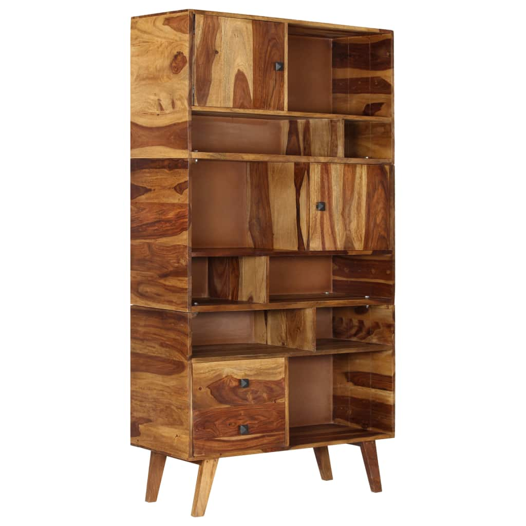Highboard Sideboards|Sideboard | Dimensions D X W X H