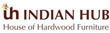 Indian Hub House of hardwood Furniture