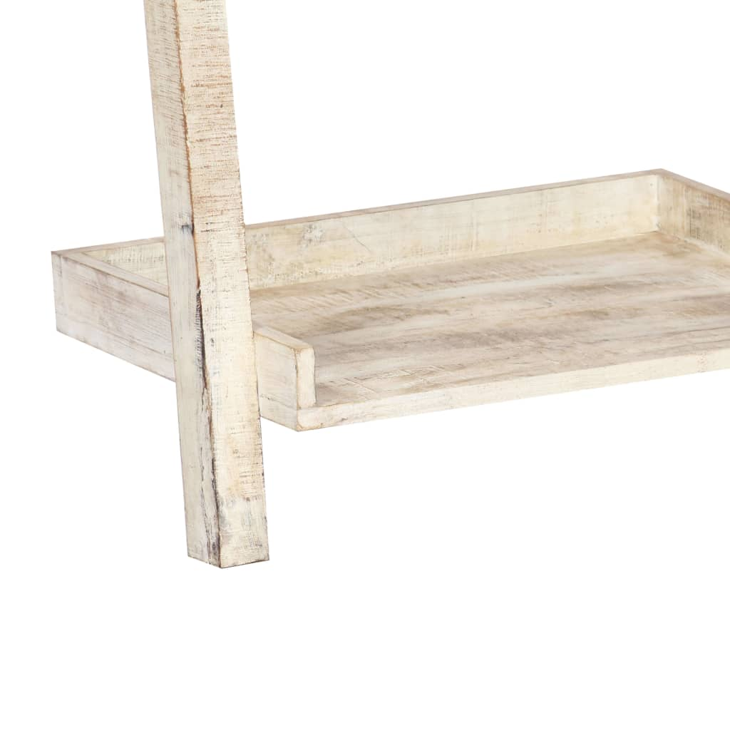 Mango Wood | Shelving | 247872