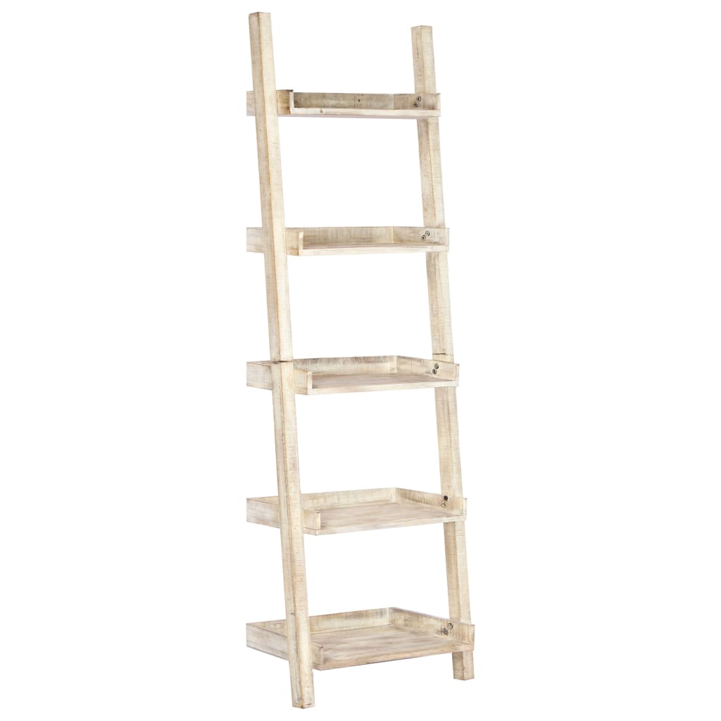 Furniture Supplies UK  Shelving