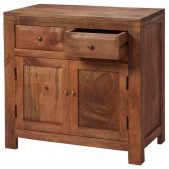 Mango Wood | Sideboard | MM16
