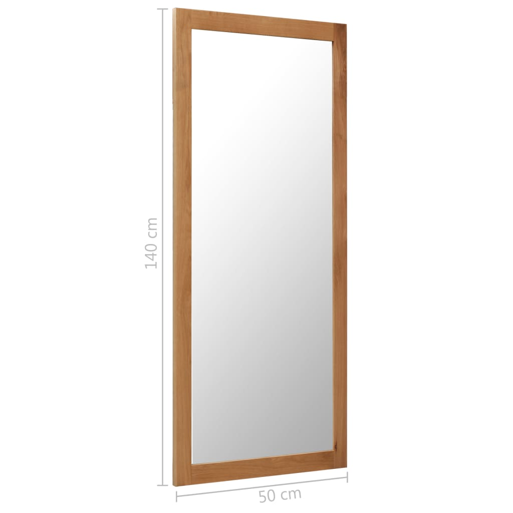 Furniture Supplies UK  Mirror