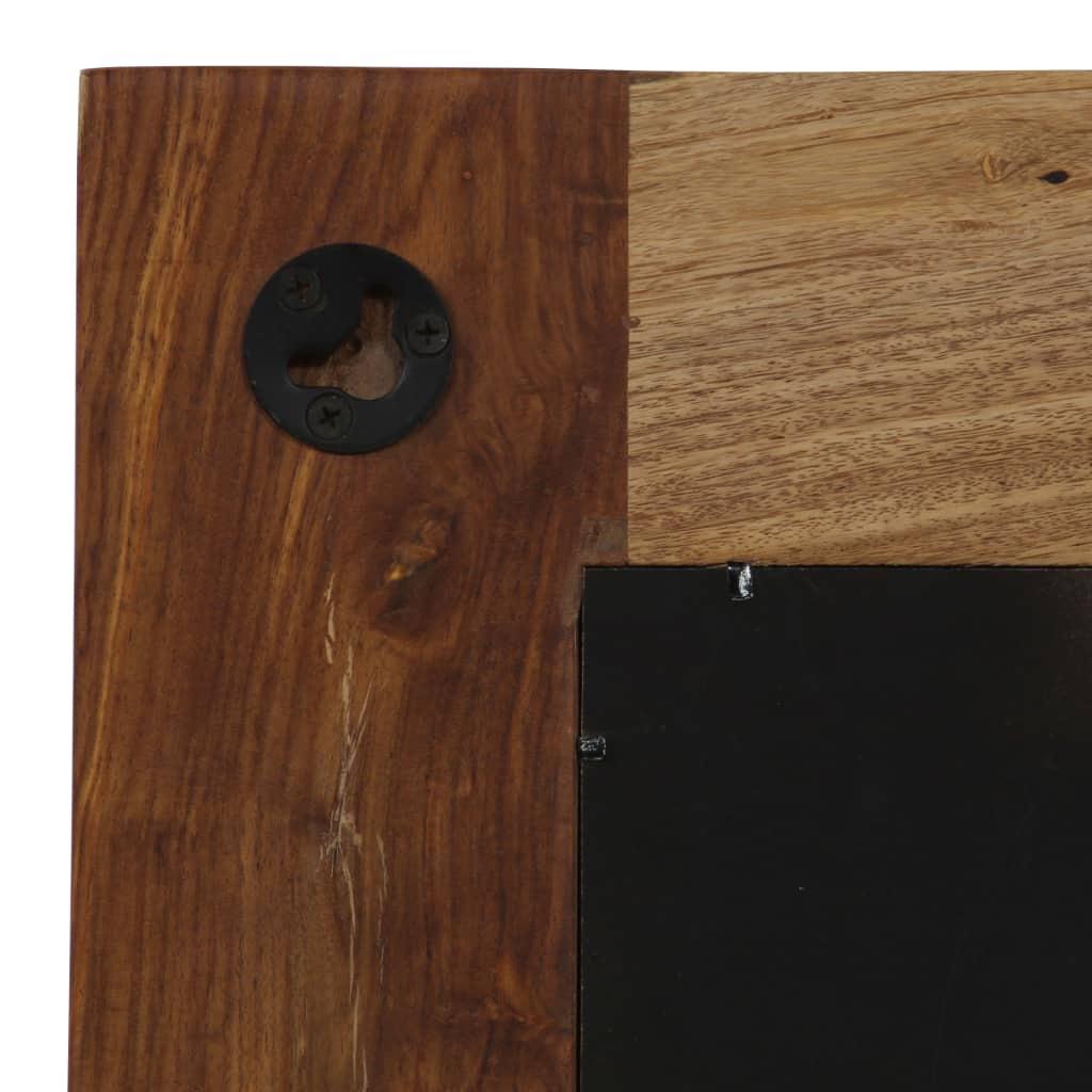 Furniture Supplies UK  Mirror