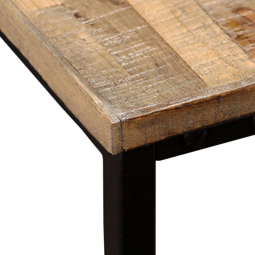 Furniture Supplies UK  Coffee Table|Nest Of Tables