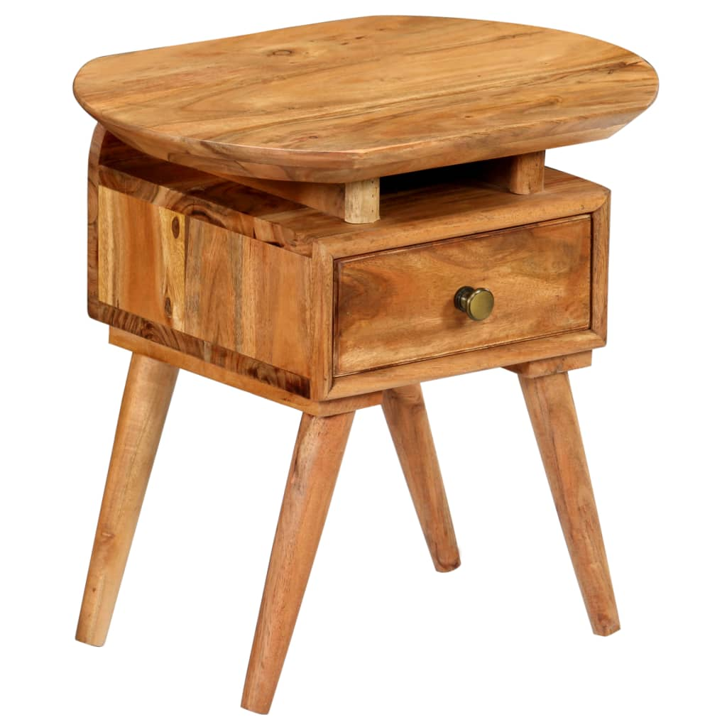 Acacia | Bedside Table | 246054