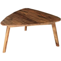 Oker Retro Vintage Coffee Table | Furniture Supplies UK