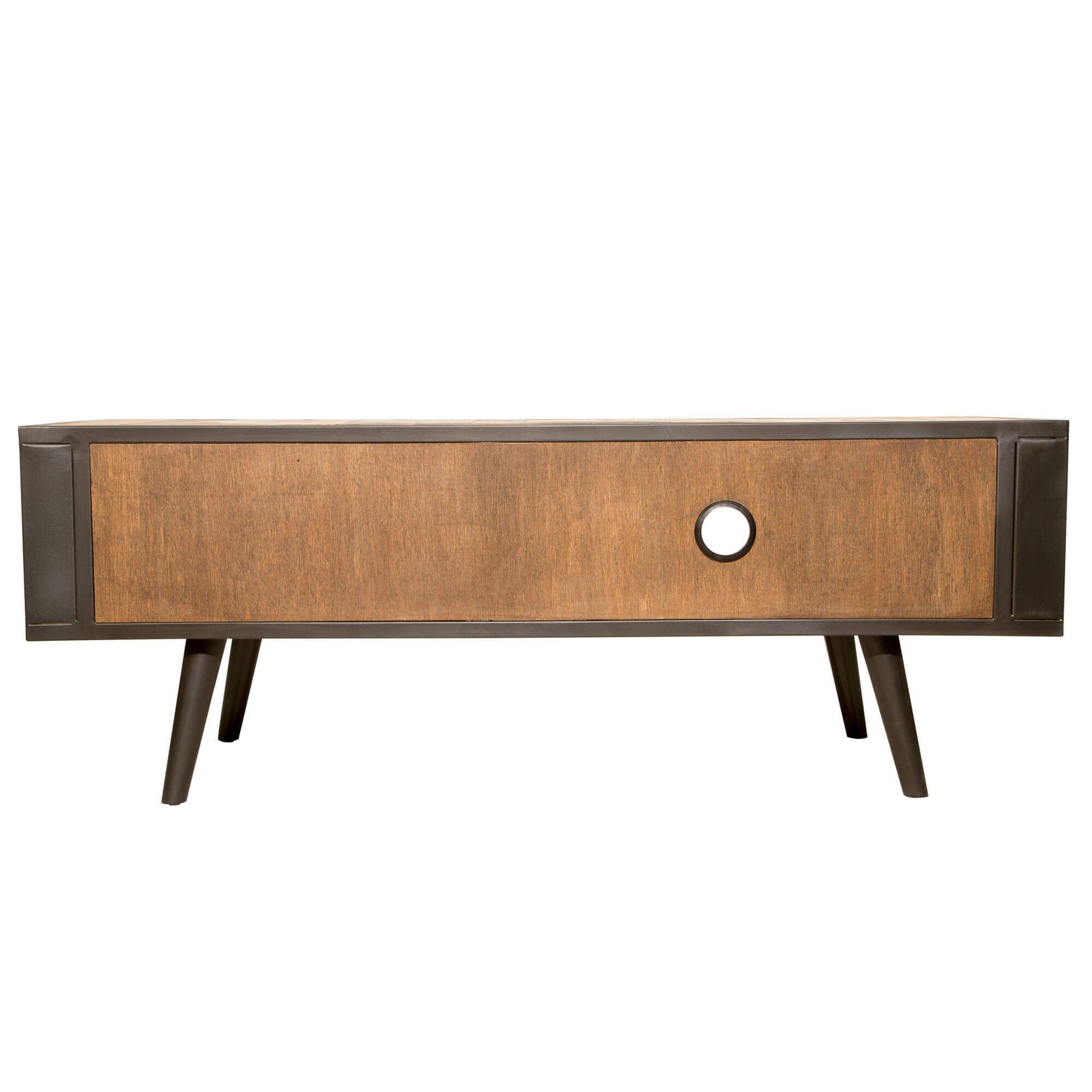 Furniture Supplies UK  Coffee Table|TV Stand