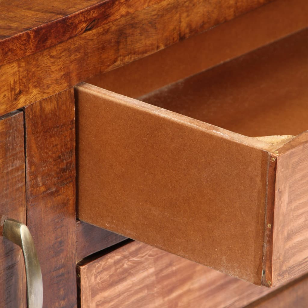 Mango Wood | Sideboard | 247965