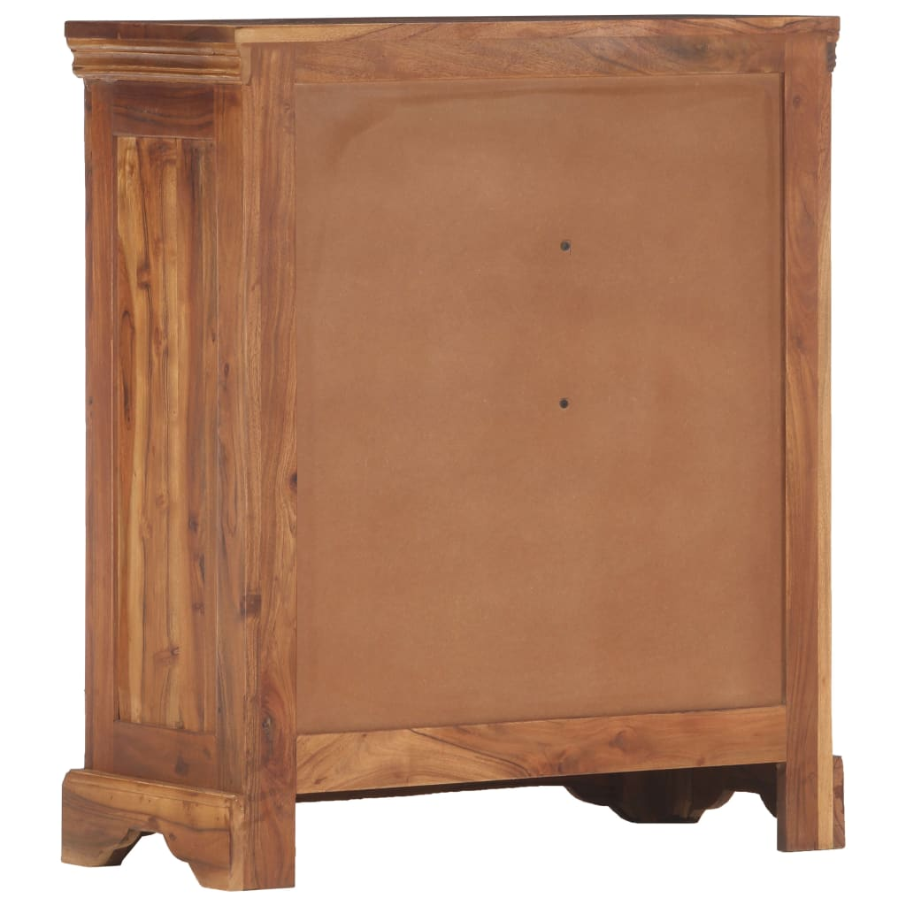 Furniture Supplies UK  Sideboard