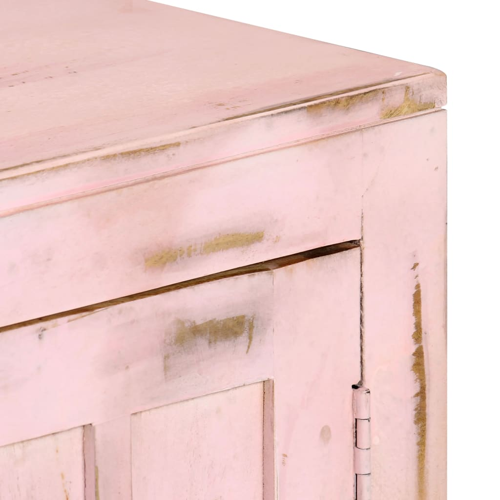 Furniture Supplies UK  Sideboard