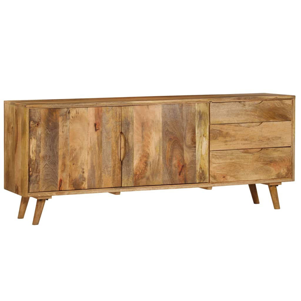 Mango Wood | Sideboard | 246790