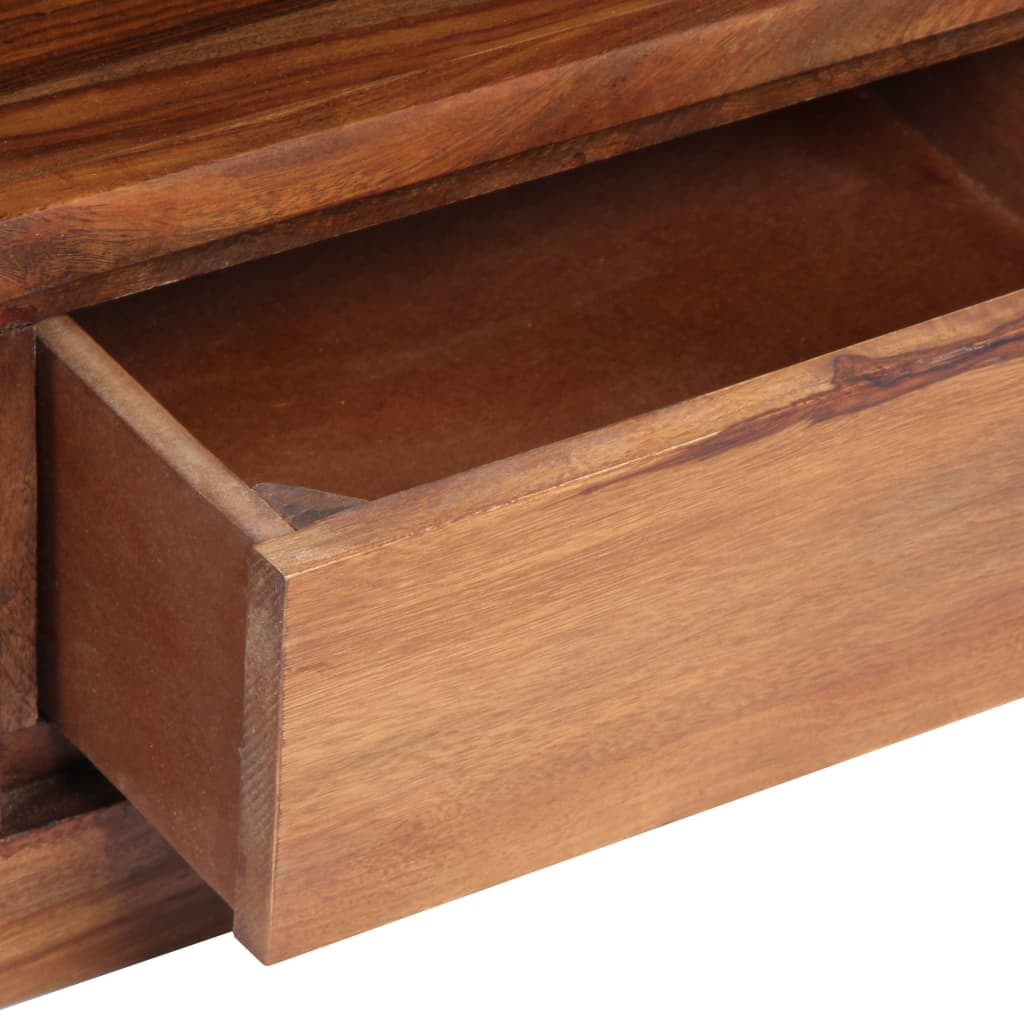 Furniture Supplies UK  TV Stand