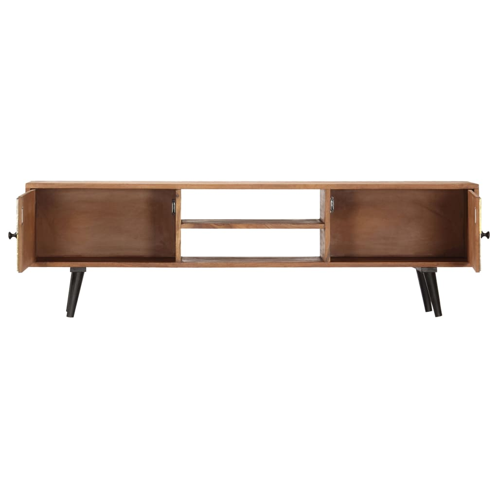 TV Stand | Dimensions D X W X H