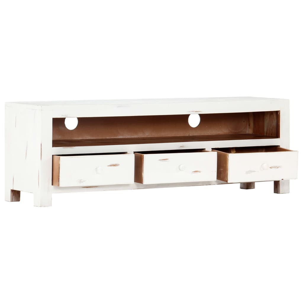 Furniture Supplies UK  TV Stand
