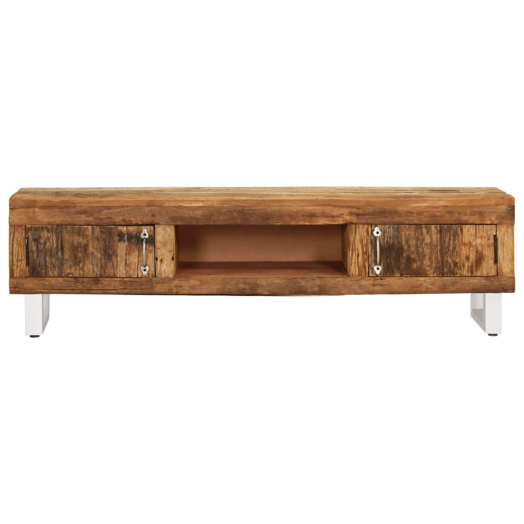 Reclaimed Wood | TV Stand | 246416