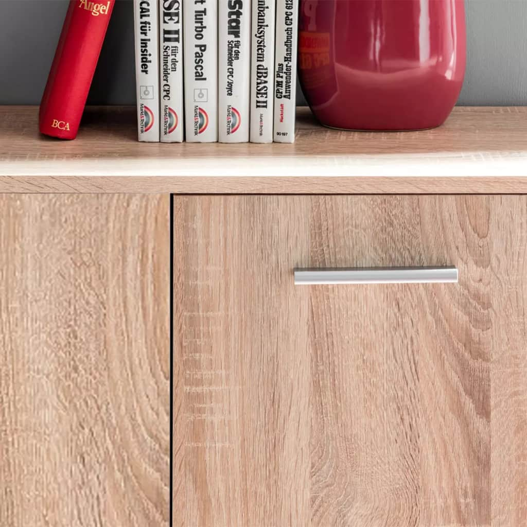 Furniture Supplies UK  Shelving|TV Stand