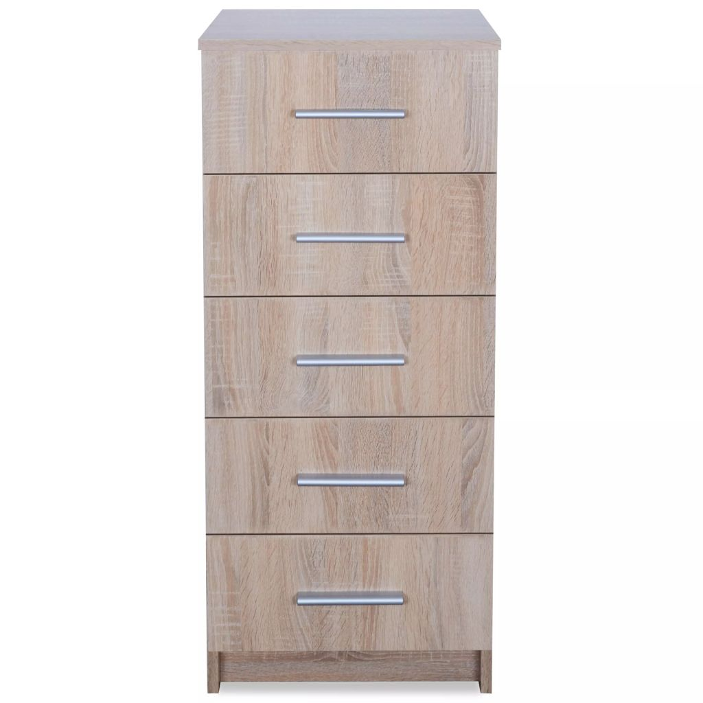 Chest Of Drawers   Dimensions D X W X H