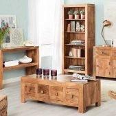 Mango Wood | Coffee Table | LM08