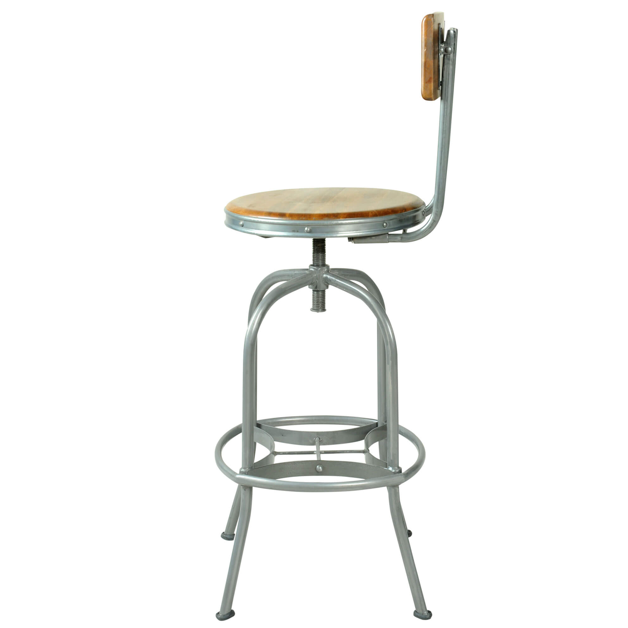 | Bar Stool | FSUK-BBENG044