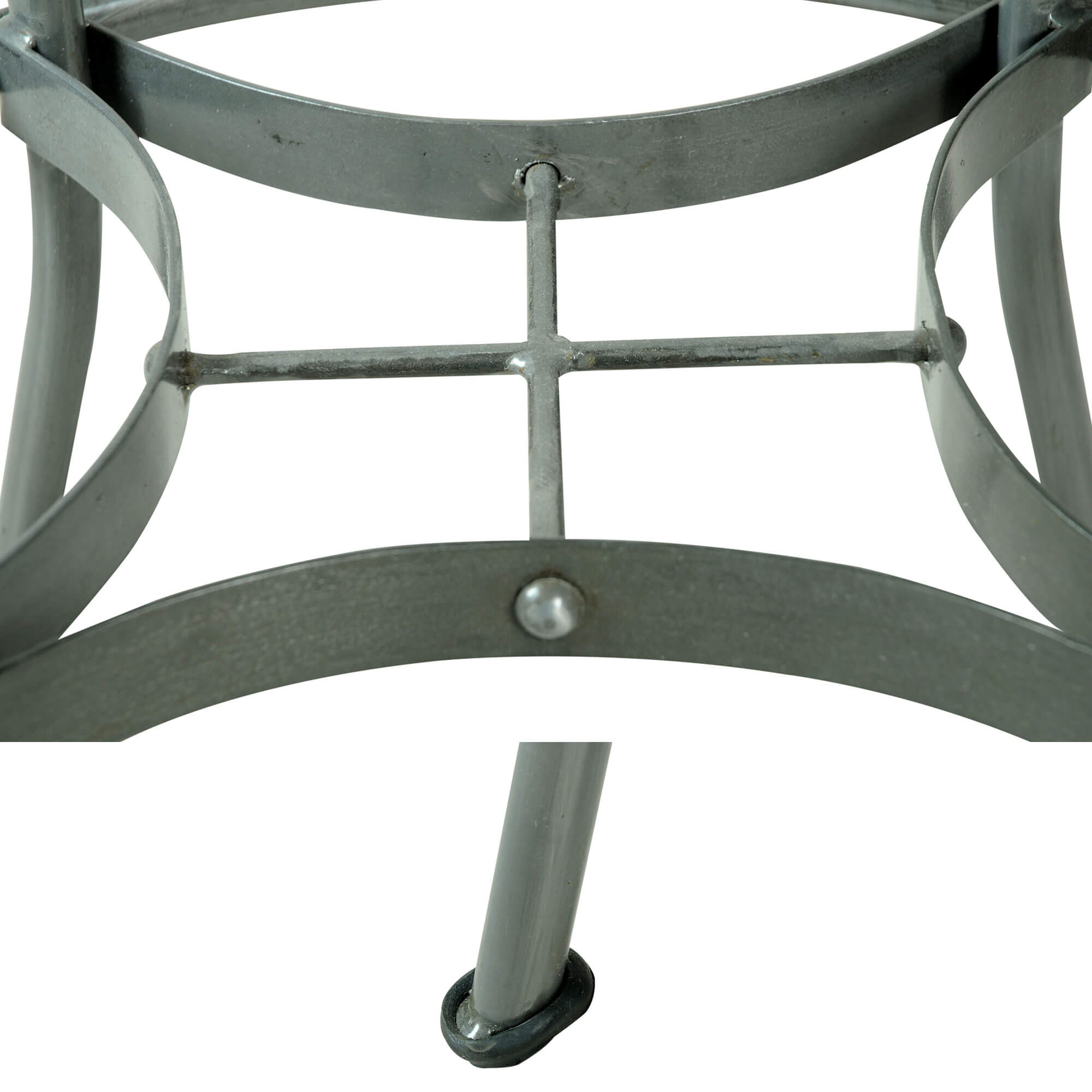 Furniture Supplies UK  Bar Stool
