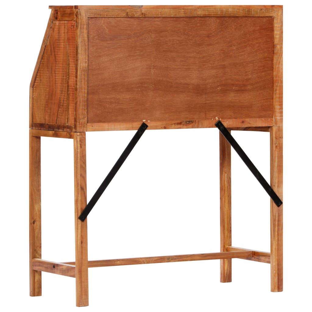 Furniture Supplies UK  Desk