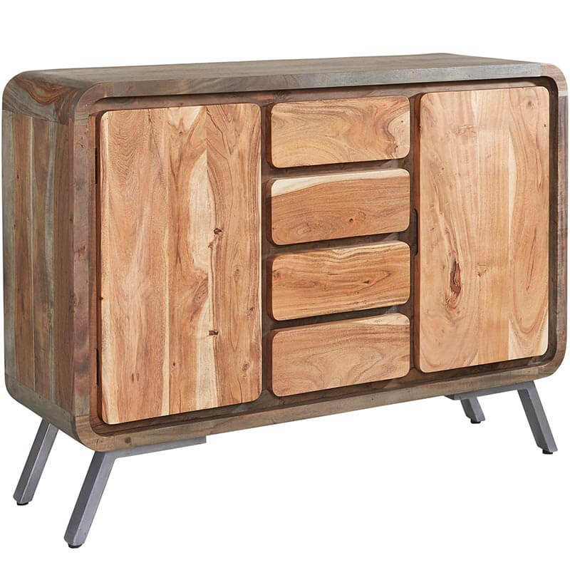 Aspen Furniture Range