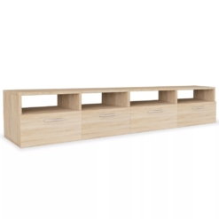Chipboard TV Stands