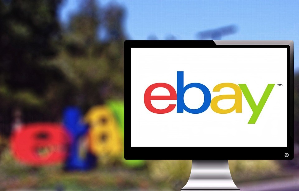 News Flash! eBay Down - Site Outage   Furniture Supplies UK