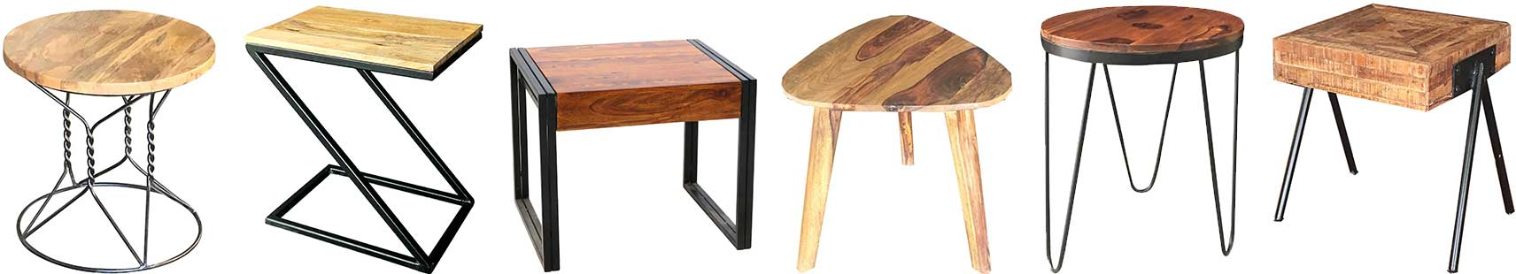 Shopping For Furniture Online & The Benefits Of It.. | Furniture Supplies UK