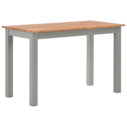 Oak Wood Dining Tables
