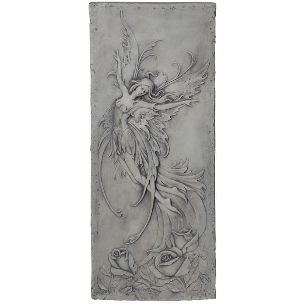 Fairy Wall Hanging