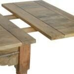 asb305-granary-royale-turned-leg-extension-dining-table-artisan-furniture-5