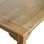 asb305-granary-royale-turned-leg-extension-dining-table-artisan-furniture-7