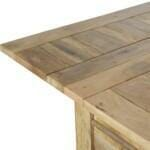 asb305-granary-royale-turned-leg-extension-dining-table-artisan-furniture-8