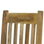 asb440-chair-with-leather-seat-pad-set-of-2-artisan-furniture-4