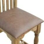 asb440-chair-with-leather-seat-pad-set-of-2-artisan-furniture-5