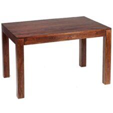 Mango Wood Dining Tables