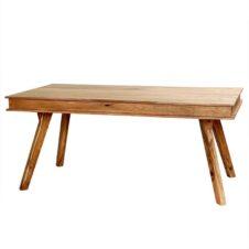 Sheesham Wood Dining Tables