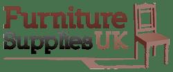 Furniture Supplies UK